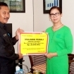 2 Villages In Majalengka Dsitrict Receive Home Renovation Assistance
