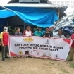 West Sulawesi Province Earthquake Victims Assistance