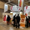 SunnyGold Participates in Foodex Japan 2021